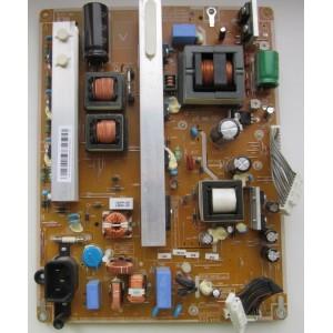 BN44-00508B - P43HW_CDY - HU10251-11033A - блок-питания