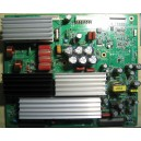 EBR50221401 — EAX52396902 REV: A — 42G1A_YSUS — LGE PDP 080701 — Y-MAIN