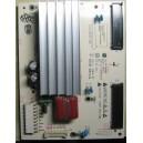 EBR50217701 — EAX50218102 REV: A — 42G1A_Z — LGE PDP 080626 — ZSUS