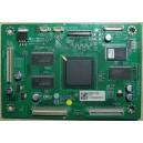 EBR50219801 — EAX52393302 REV: A — 42G1A_CTRL — LGE PDP 080703 — LOGIC