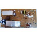 LJ41-10136A  - LJ92-01854A Y-MAIN