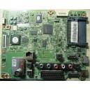 BN94-05554G - BN41-01785A - PDP_X9 - главная плата