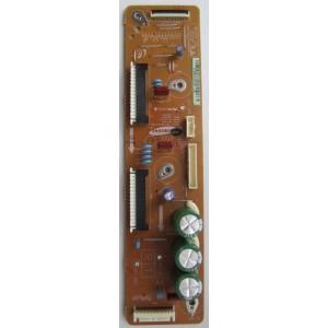 LJ41-10137A - LJ92-01852A -  X-MAIN