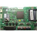 BN94-03354N - BN41-01360B - HIGH SX1_DVB_PD_MP1.0 - главная плата