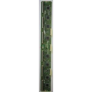 LJ41-10138A - LJ92-01853A Y-SCAN
