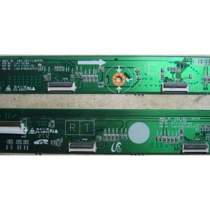LJ41-10135A - LJ92-01851A - LJ41-10134A - LJ92-01850A E-BUFFER
