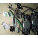 EAB58304302 — EAD60690915 — EAX56608701 (2) — YW99PB7401A - Динамики, кнопки, провода, шлейфы, модули связи 32LH2010