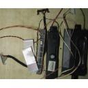 078G0100 26 MR — 078G0100 26 ML — PTPFBPA4 23W5AMV3 - Динамики, кнопки, провода, шлейфы от 32PFL5406H/60