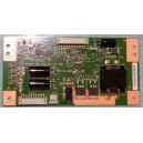 31T14-D06 — T315HW07 V8 LED DRIVER BD — LED DRIVER