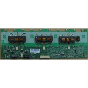 INV26S10A REV0.4 / LTF260AP01