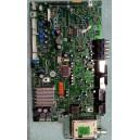 CMF092A — ГЛАВНАЯ ПЛАТА SHARP LC-26S2RU