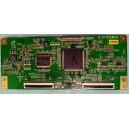 320WSC4LV5.6 - TCON
