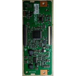 6870C-0238B - LC320WXN-SBA1 - TCON