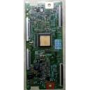 6870C-0312B - 32/37/47 FHD 120HZ - TCON
