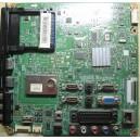 BN94-04188L — BN41-01536B — X4_DVB_H_LCD5_D4 — ГЛАВНАЯ ПЛАТА