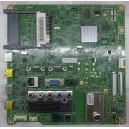 BN94-05106B — BN41-01603C — X5_DVB_LCD_HIGH — ГЛАВНАЯ ПЛАТА