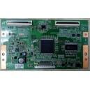 320HAC2LV0.4 -  TCON
