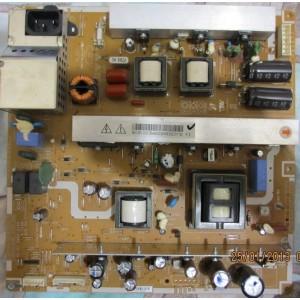 BN44-00329A - 42 PSPF301501A блок-питания