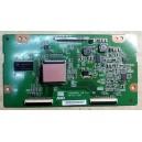 40T01-C00 - T400XW01 V5 CTRL BD - TCON