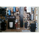BN44-00339A - P3237F1_ASM - PSLF211401A - блок-питания