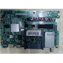 BN94-07323F - BN41-02098B - HIGH_NT14L_2098B_EU_MIDDLE - главная плата
