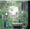 BN94-04884K - BN41-01632C главная плата