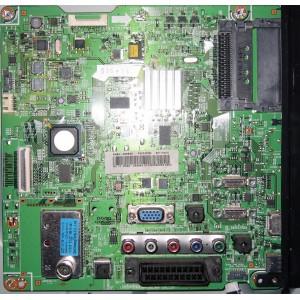 BN94-04884K - BN41-01632C  / HIGH_X5_PDP главная плата