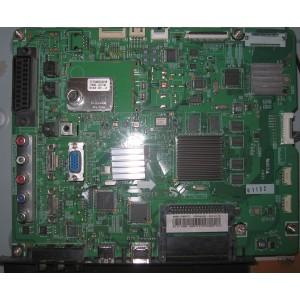 BN94-03257Z - BN41-01545B главная плата
