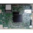 EBR75279201 - EAX64307906 (1.0) - главная плата