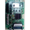 BN94-03354R - BN41-01360B - HIGH SX1_DVB_PD_MP1.0 - главная плата