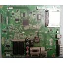 EBR72942964 — EAX64337203 (0)  - PD13K - 2011.07.28 P.W.S — ГЛАВНАЯ ПЛАТА