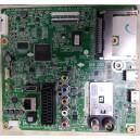 EBR78542526 - EAX64891306 (1.1) - NC4.0/LD31B/LC36B/LL36B  - главная плата