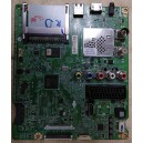 32LB561U - EAX65388006 (1.0)  - LC43B/LD43B/LB43T - главная плата