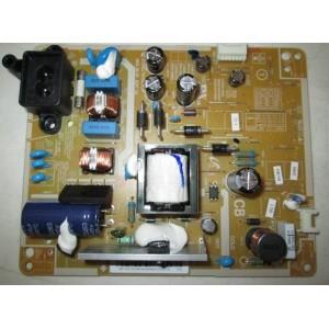 BN44-00664A - L32G0-DDY - HU10251-13055 - блок питания
