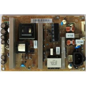 BN44-00339B - P3237F1_AHS блок-питания