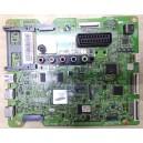 BN94-06194L - BN41-01963C - PDP_NT13 - главная плата