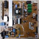 BN44-00598A - P43HF_DSM - PSPF231503A - SU100XX-XXXXX - БЛОК-ПИТАНИЯ