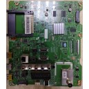 BN94-05562A - BN41-01812A - HIGH_X10_PLUS_LED_UNION -  главная плата