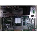 EBT40367602 - EBR39931203 - EAX37454304 (0) - главная плата