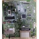 EBR75149858 - EAX64317404 (1.0) - G4_L_TV123 - главная плата