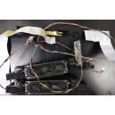 078G 0080 5 M - 10306 2751841 0011373 - Динамики, кнопки, провода, шлейфы 42PFL3605