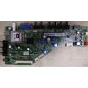 40-MS82G0-MAC2LG - T32E53U - ГЛАВНАЯ ПЛАТА