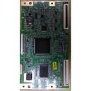 520HTC4LV1.0 - TCON