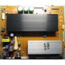 LJ41-08458A - 50U2P Y-MAIN