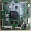 LJ41-03703A - LJ92-01371A - 50 HD V5.1 ASIC LOGIC