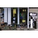 BN96-03051A - 1H309W - PSC10170K M - БЛОК-ПИТАНИЯ