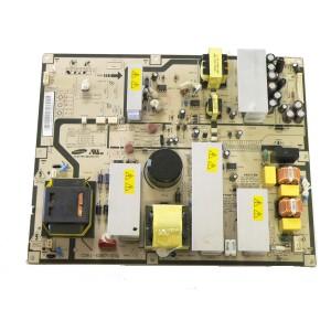 BN44-00134D / IP-230135A / CS61-0267-07A блок-питания