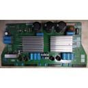 LJ41-03335A - LJ92-01326A - 50 HD W1 X-MAIN