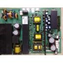 PSC10105A M - 3501V00180B - 1H237WI - БЛОК-ПИТАНИЯ