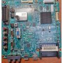 BN94-03257C - BN41-01361A - ГЛАВНАЯ ПЛАТА